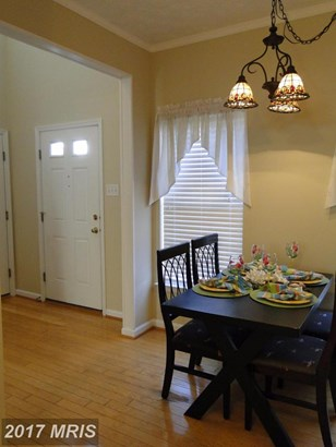 Townhouse, Villa - ABERDEEN, MD (photo 4)