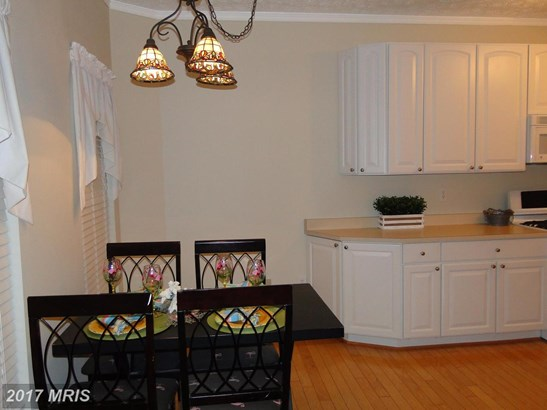 Townhouse, Villa - ABERDEEN, MD (photo 5)