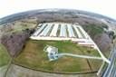 Farms - Dagsboro, DE (photo 1)