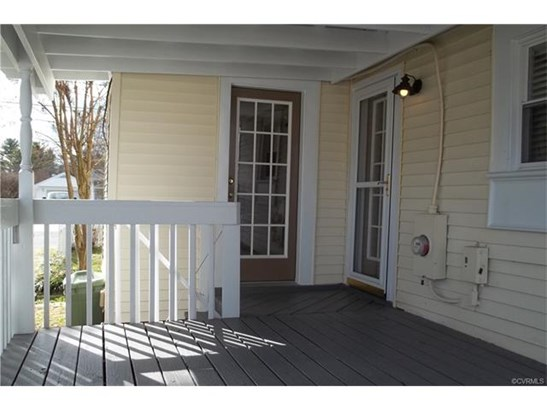 2-Story, Victorian, Single Family - Urbanna, VA (photo 2)