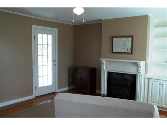 2-Story, Victorian, Single Family - Urbanna, VA (photo 4)