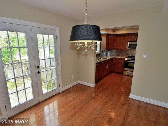 Townhouse, Colonial - MANASSAS, VA (photo 4)