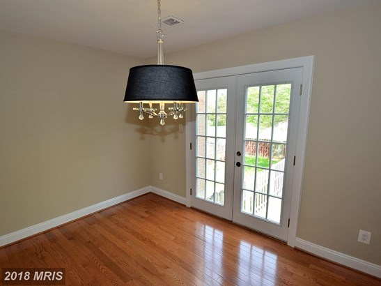 Townhouse, Colonial - MANASSAS, VA (photo 5)