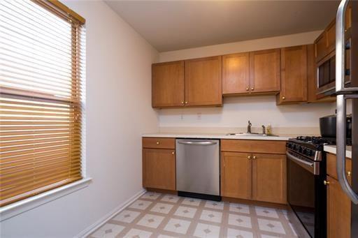 Residential Rental - 1216 - Perth Amboy, NJ (photo 3)
