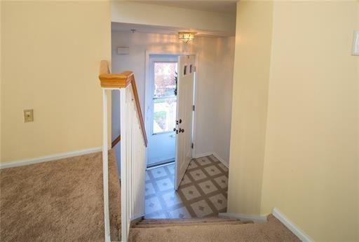 Residential Rental - 1216 - Perth Amboy, NJ (photo 4)