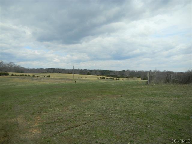 Lots/Land - Louisa, VA (photo 3)