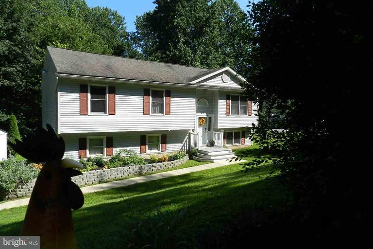 residential - airville, PA (photo 1)