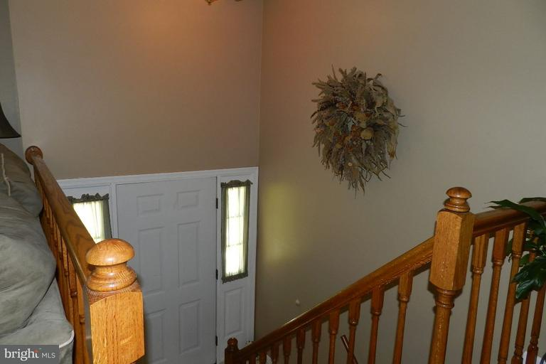 residential - airville, PA (photo 3)
