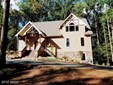 Traditional, Detached - RIVA, MD (photo 1)