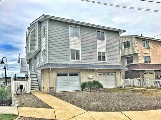 Townhouse - Sea Isle City, NJ (photo 3)