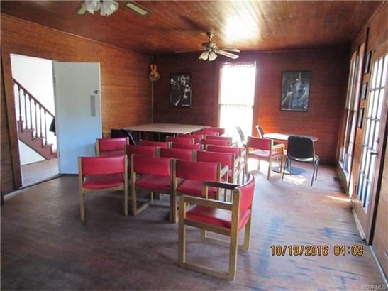 Colonial, Single Family - New Kent, VA (photo 3)