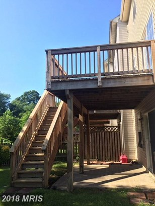 Townhouse, Colonial - EDGEWOOD, MD (photo 5)