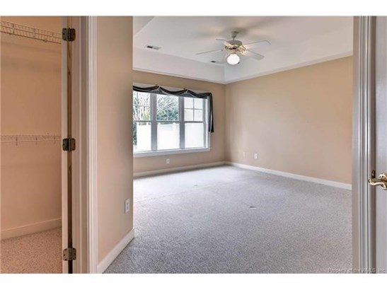 2-Story, Cape, Cottage/Bungalow, Single Family - Toano, VA (photo 2)