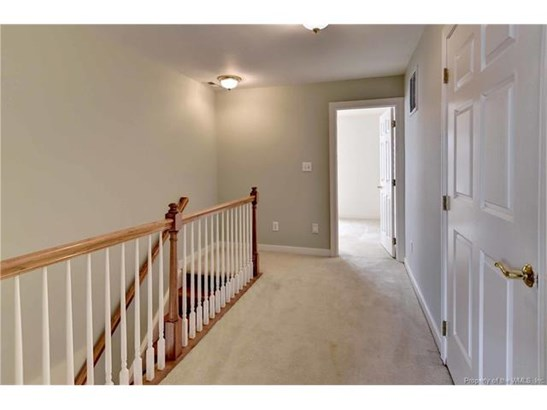 2-Story, Cape, Cottage/Bungalow, Single Family - Toano, VA (photo 3)