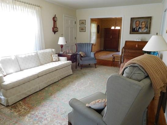 Ranch, Single Family - Halifax, VA (photo 3)