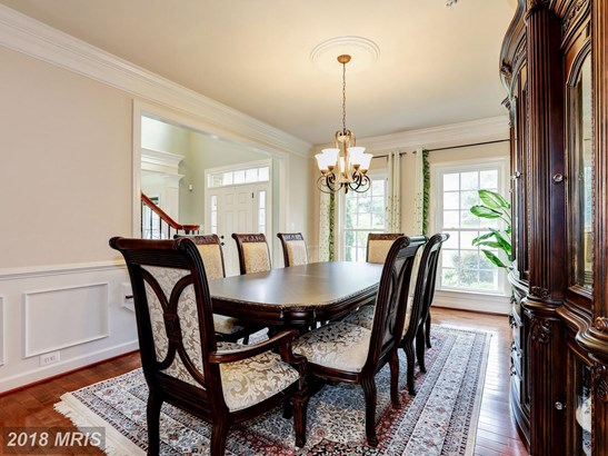 Colonial, Detached - GLENELG, MD (photo 4)