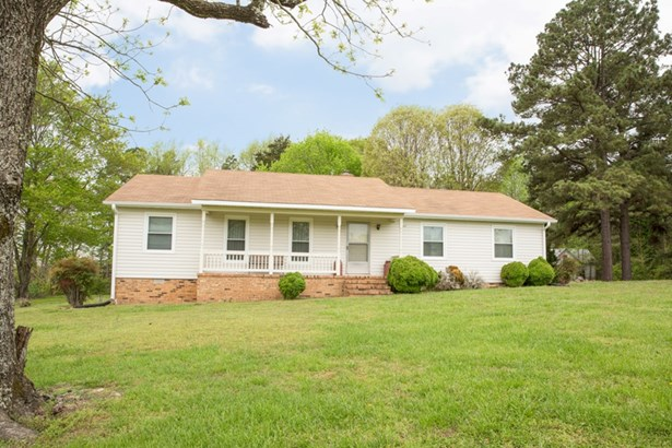 Residential/Vacation, 1 Story,Ranch - South Hill, VA (photo 2)