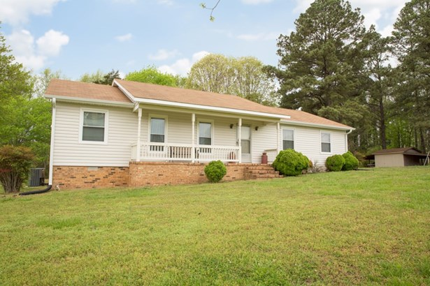 Residential/Vacation, 1 Story,Ranch - South Hill, VA (photo 4)