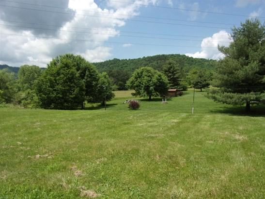 Ranch, Detached - Glen Lyn, VA (photo 2)