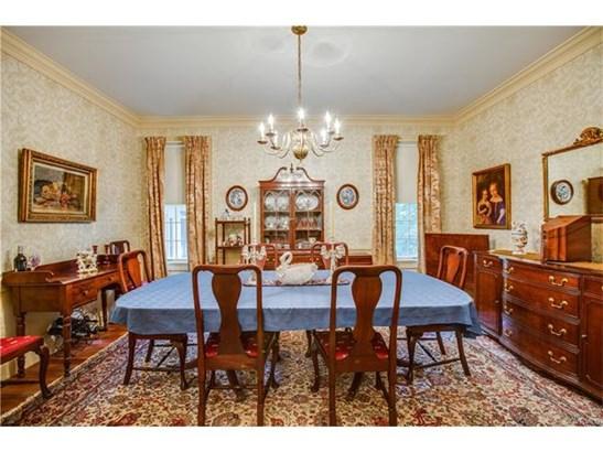 Colonial, Single Family - Woodford, VA (photo 4)