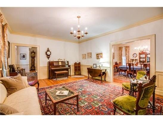 Colonial, Single Family - Woodford, VA (photo 5)