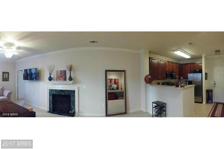 Garden 1-4 Floors, Colonial - RESTON, VA (photo 4)