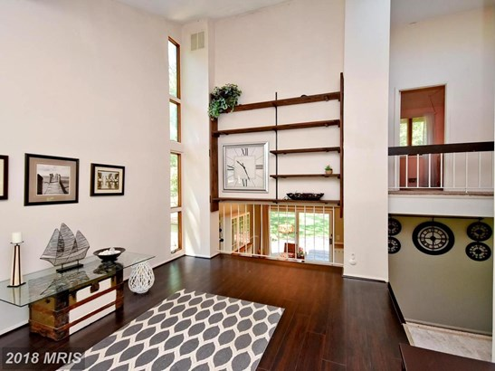 Contemporary, Detached - COLUMBIA, MD (photo 5)