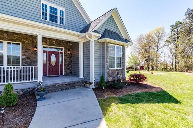 Residential, 2 Story - Bassett, VA (photo 5)