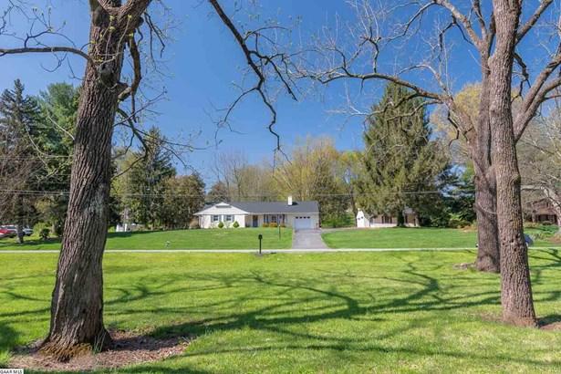 Ranch, Detached - WAYNESBORO, VA (photo 4)