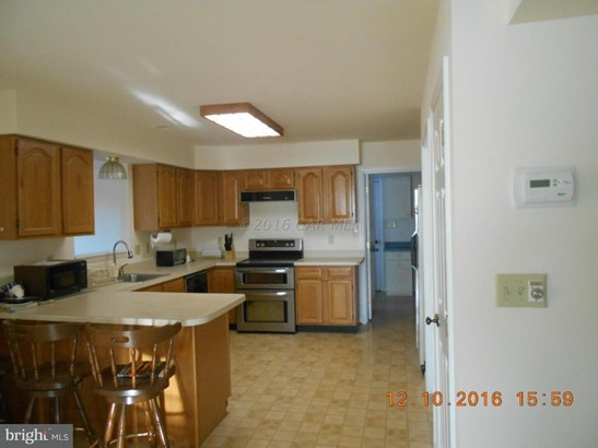 Residential - SALISBURY, MD (photo 2)