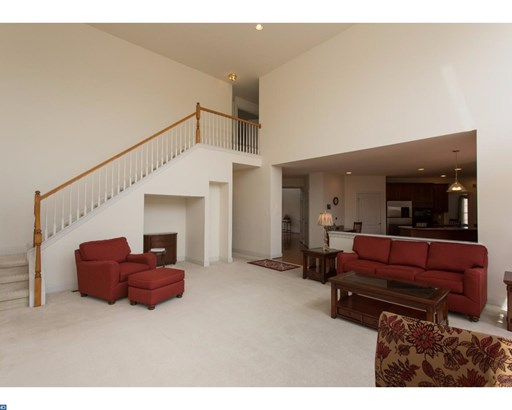 Colonial,Traditional, Detached - PHOENIXVILLE, PA (photo 5)