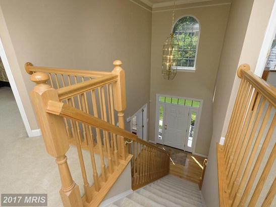 Colonial, Detached - MILLERSVILLE, MD (photo 2)
