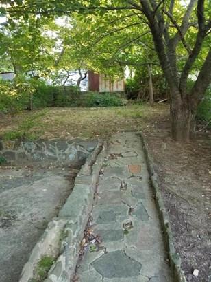Cottage/Bungalow, Single Family - Highlands, NJ (photo 3)