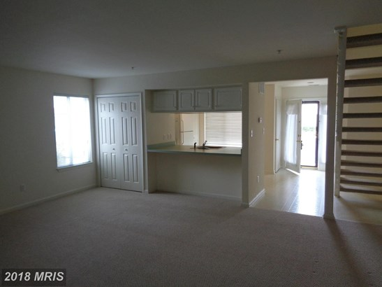 Townhouse, Spanish - CHESTER, MD (photo 3)