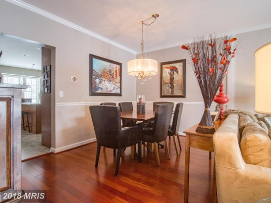 Townhouse, Colonial - HUNT VALLEY, MD (photo 4)