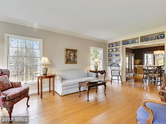 Colonial, Detached - STERLING, VA (photo 5)