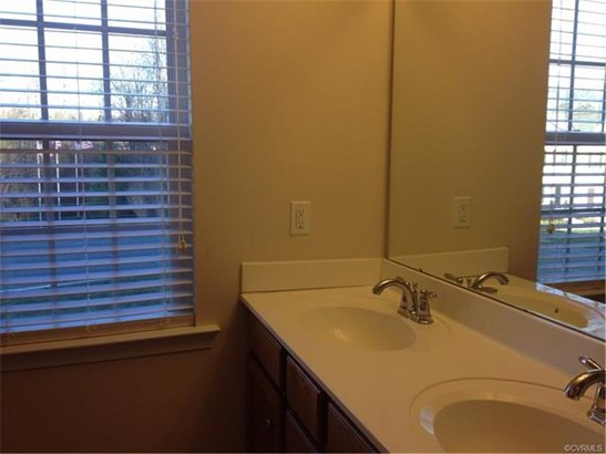 Condo/Townhouse, 2-Story - North Chesterfield, VA (photo 3)