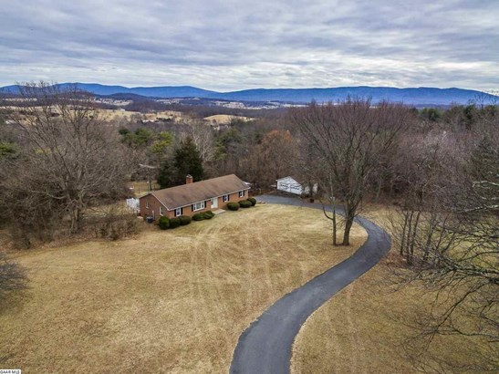 Ranch, Detached - STAUNTON, VA (photo 2)