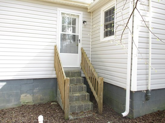 Residential/Vacation, 1 Story,Ranch - Lawrenceville, VA (photo 3)