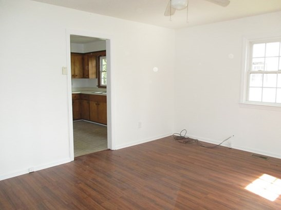 Residential/Vacation, 1 Story,Ranch - Lawrenceville, VA (photo 5)