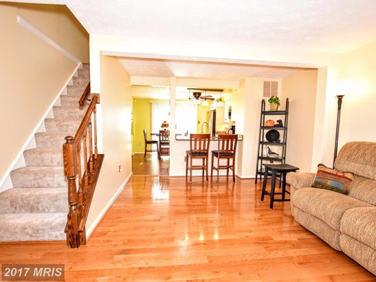 Townhouse, Colonial - EDGEWOOD, MD (photo 2)
