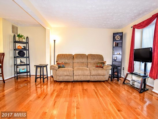 Townhouse, Colonial - EDGEWOOD, MD (photo 3)