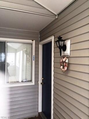 2 Unit Condo, Contemp, Condo - Newport News, VA (photo 2)