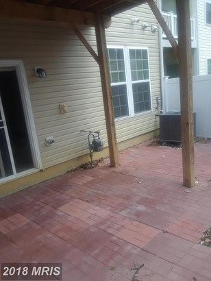 Townhouse, Colonial - UPPER MARLBORO, MD (photo 3)