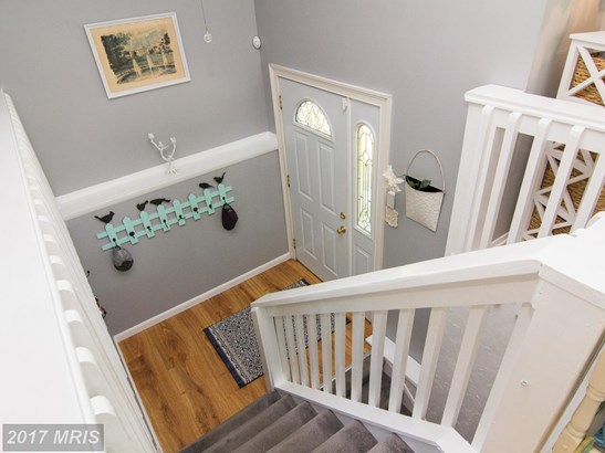 Split Foyer, Detached - HANOVER, MD (photo 2)