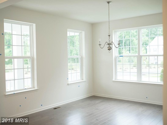 Traditional, Detached - MIDDLE RIVER, MD (photo 2)