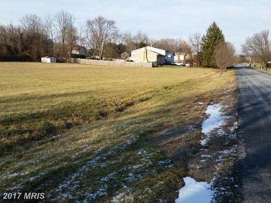 Lot-Land - BURTONSVILLE, MD (photo 4)