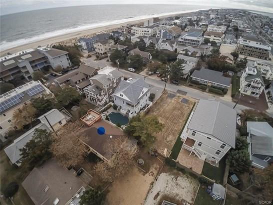 Condo/Townhouse, End Unit, Flat/Apartment - Dewey Beach, DE (photo 3)