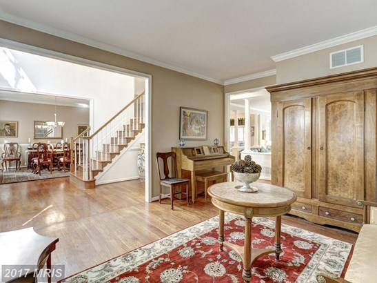 Colonial, Detached - ANNAPOLIS, MD (photo 5)