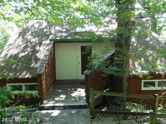 Cottage, Detached - ANNAPOLIS, MD (photo 2)
